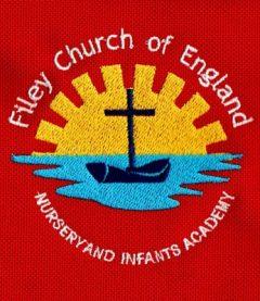 Filey COE Nursery & Infants
