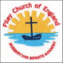 Filey COE Nursery & Infants