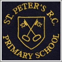 St Peters RC Primary School