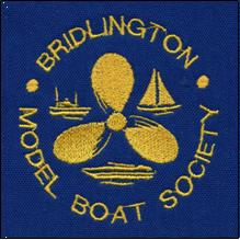 Bridlington Model Boat Society