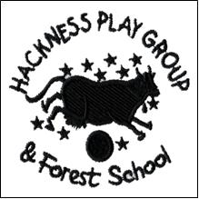 Hackness Play Group & Forest School